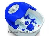 Bồn ngâm chân massage Laica PC1301