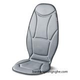 Đệm massage đa năng Beurer MG155