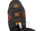 đệm massage đa năng Lanaform LA110304