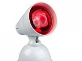 đèn hồng ngoại Medisana IRH100