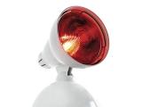 đèn hồng ngoại Medisana IRL150