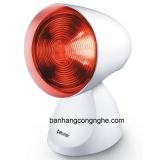 Đèn hồng ngoại trị liệu Beurer IL21- 150W
