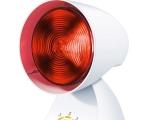 đèn hồng ngoại trị liệu Beurer_IL35