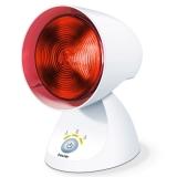 Đèn hồng ngoại trị liệu Beurer IL35 có hẹn giờ