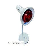 Đèn hồng ngoại trị liệu D - Lamp 250W
