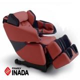 Ghế massaeg toàn thân Inada HCP-N333W