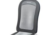 Ghế massage đa năng Beurer MG206