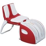Ghế massage toàn thân Inada Cube FML-3000D