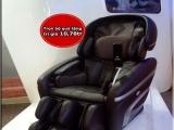 Ghế massage toàn thân Maxcare Max3D