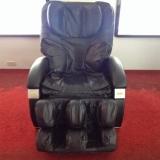 Ghế massage toàn thân Maxcare Max606