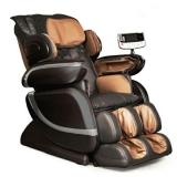 Ghế massage toàn thân Maxcare Max608