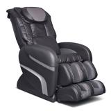 Ghế massage toàn thân Maxcare Max615D