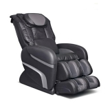Ghế massage toàn thân Maxcare Max615E