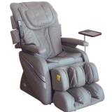 Ghế massage toàn thân Maxcare Max616B