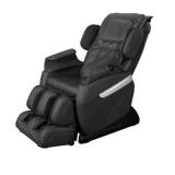 Ghế massage toàn thân Maxcare Max617a