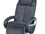 Ghế massage toàn thân Shiatsu Beurer MC3800