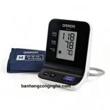 Máy đo huyết áp bắp tay Omron HBP 1100