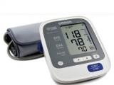 Máy đo huyết áp bắp tay Omron Hem 7221
