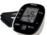 Máy đo huyết áp bắp tay Omron Hem 7270