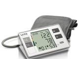 Máy đo huyết áp bắp tay tự động Laica BM 2001