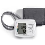 Máy đo huyết áp bắp tay tự động Laica BM2004