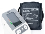 Máy đo huyết áp bắp tay tự động Laica BM2301