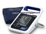 Máy đo huyết áp chuyên nghiệp Omron HBP-1300