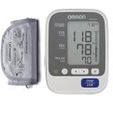 Máy đo huyết áp cổ tay Omron Hem 7130