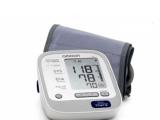Máy đo huyết áp cổ tay Omron Hem 7322