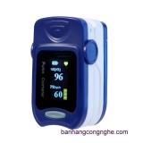 Máy đo nồng độ Oxy trong máu (SPO2) và nhịp tim cá nhân iMedicare IO-A5