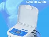 Máy kích thích liền xương bằng siêu âm OSTEOTRON III ITO - JAPAN