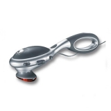 Máy massage cầm tay Beurer MG70 - đèn hồng ngoại
