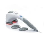 Máy massage cầm tay  chuyên dụng 2 đèn hồng ngoại Beurer MG80