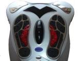 Máy massage chân châm cứu Maxcare 645