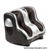 Máy massage chân đa năng Shachu