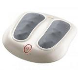 Máy massage chân đèn hồng ngoại Medisana MFB