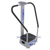 Máy rung toàn thân Gymform Vibromax Plus
