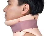 Nẹp trị liệu cổ cứng H1