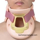 Nẹp trị liệu cổ cứng Orbe