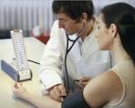 """Cần điều chỉnh lối sống từ giai đoạn """" tiền cao huyết áp"""""""