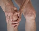 Điều trị viêm khớp dạng thấp bằng tây y, vật lý trị liệu