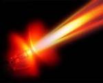 Máy vật lý trị liệu đa năng - chức năng Laser sinh học