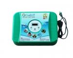 Lợi ích và công dụng chính của sản phẩm máy khử độc ozone