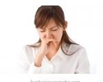 Tại sao máy khử độc Ozone lại có mùi khi sử dụng?