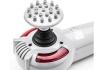 Tổng hợp các sản phẩm máy massage cầm tay uy tín trên thị trường