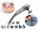 Máy massage cầm tay dành cho người cao tuổi