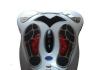 Những loại máy massage chân trị liệu uy tín trên thị trường