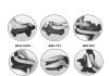 Chữa bệnh hữu hiệu bằng phương pháp massage chân