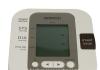 Máy đo huyết áp điện tử loại nào tốt