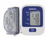 Những câu hỏi thường gặp khi sử dụng máy đo huyết áp